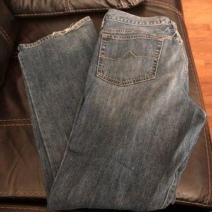 Urban Pipeline Men's Jeans
